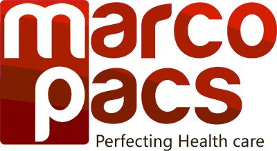 MARCOPACS- مارکو پکس